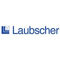 WEB-200x200-Laubscher
