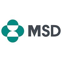 WEB-200x200-MSD
