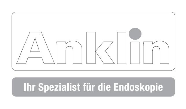 Anklin